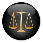 criminal-defense-attorney-lawyer